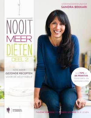 nooit-meer-dieten-2-sandra-bekkari-boek-cover-9789089315625