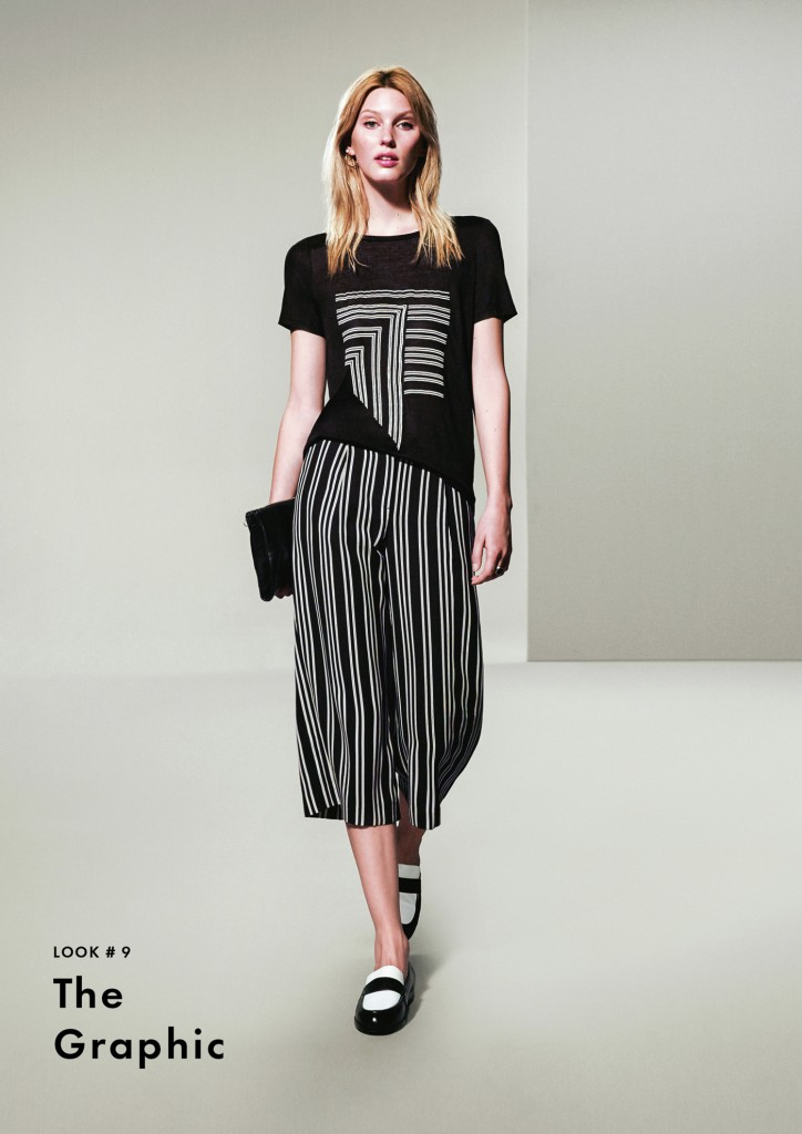SS16_WEFASHION_Studio Collection_Look 9