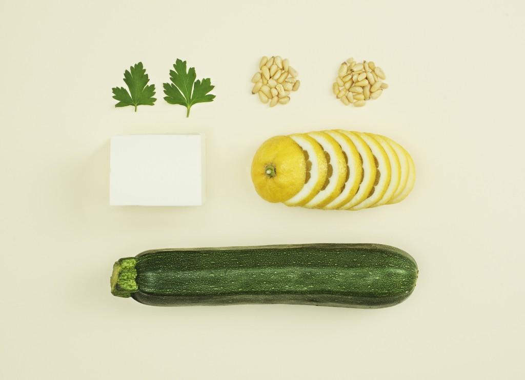 NC_Food_Salad_1