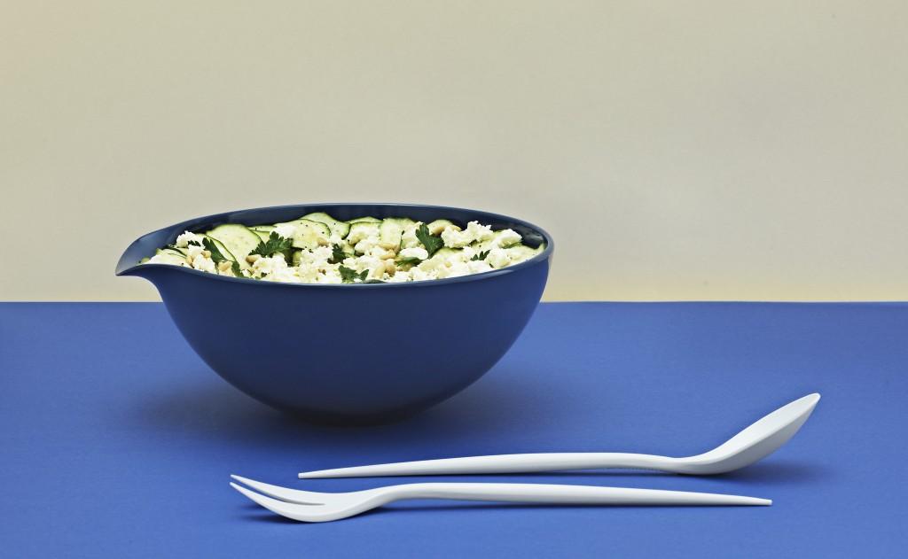NC_Food_Salad_2