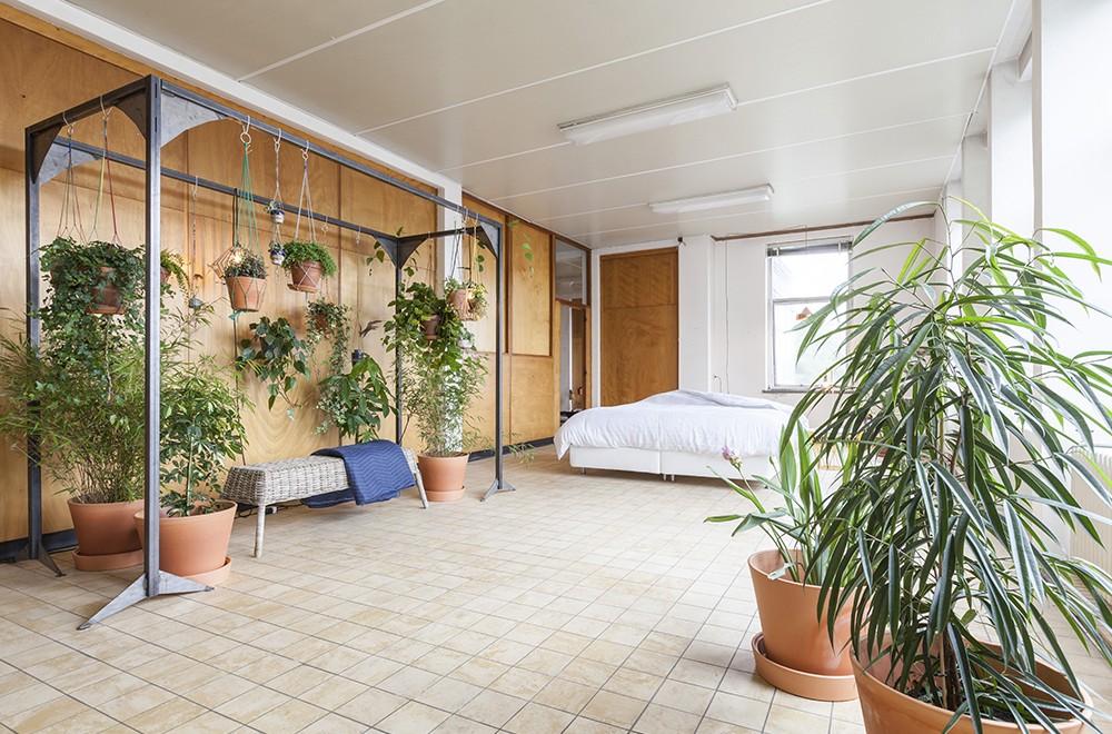 WATT-appartement-1_1000_660_90_s_c1