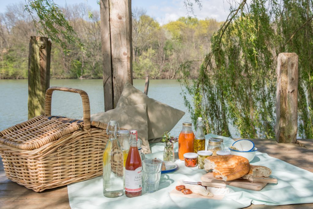NG_Dille&Kamille_2016-05 picknick
