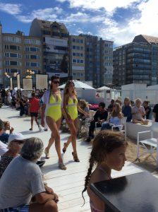 Ocean Couture 5