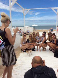 Ocean Couture 6