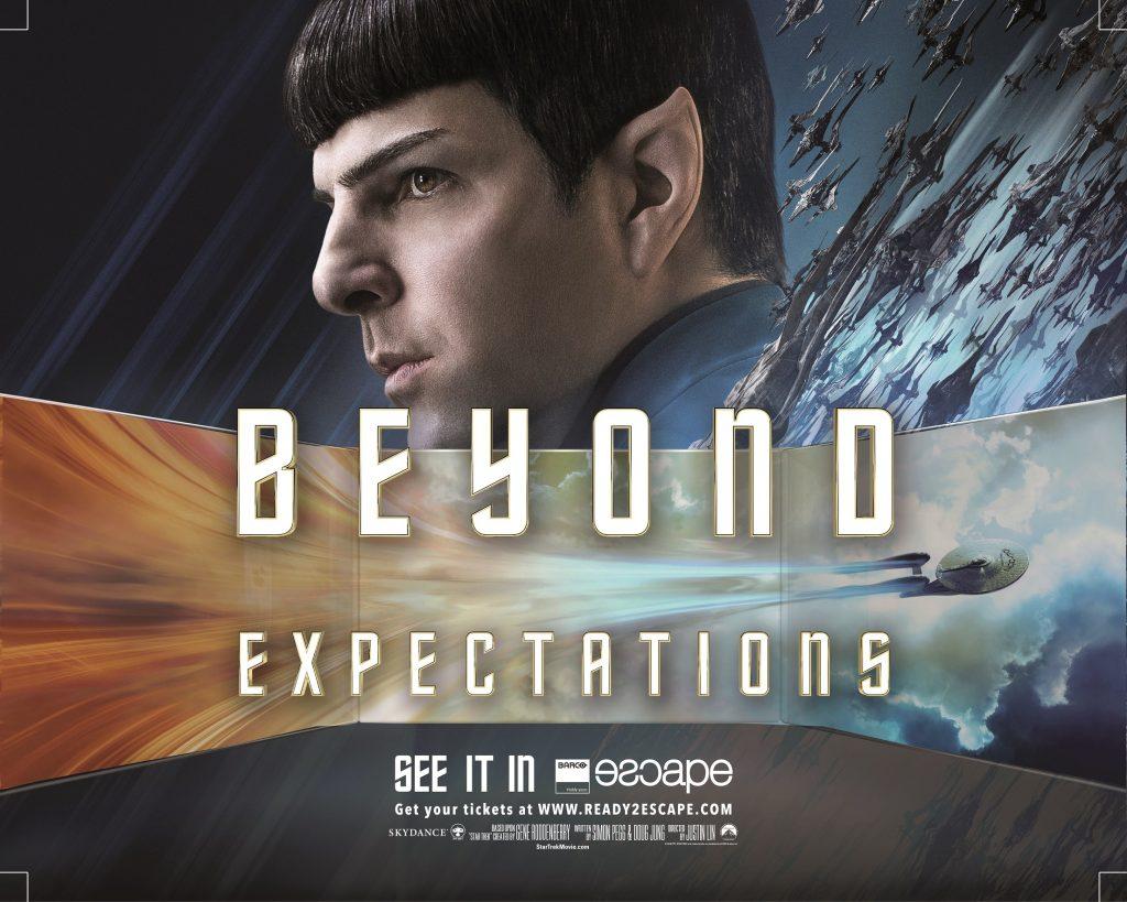 a webversie Barco Escape_Star Trek Beyond_half 2