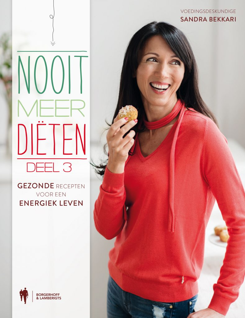 cover_nooit-meer-dieten_3_hr