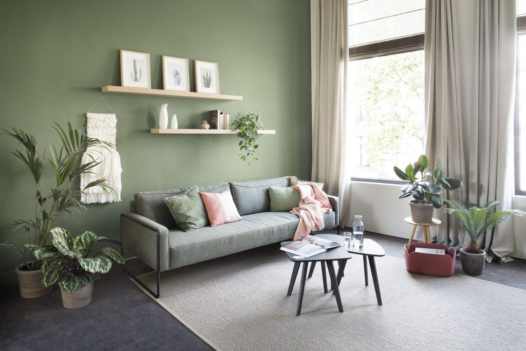 http://www.tendens.tv/wp-content/uploads/2017/12/colora_trends_2018_Green_00006.jpg
